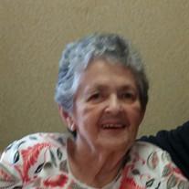 Jeanette M. Stirrat