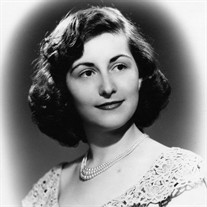 "Lillian Rachel ""Rae"" Carch Plitman"