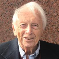 Gerard T. Dalton