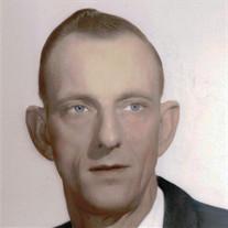 Dean Sullivan