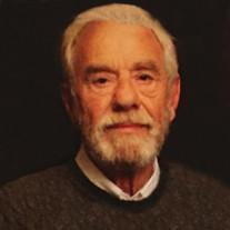 "William  L. ""Bill"" Rodeffer"