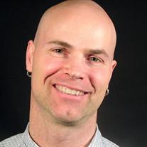 Scott Allan Carrlee
