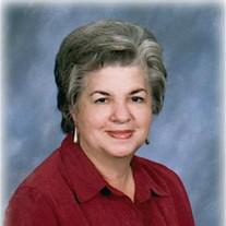Janice Ann C. Coleman