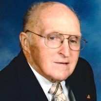 John E. Logan