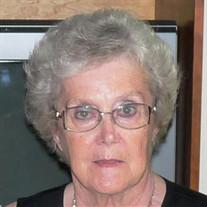 Joyce E. Reynolds