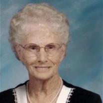 Susie A. Honeycutt