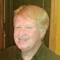 Vern Lee Nussbaum