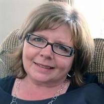 Kathy Ann Deatherage