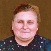 Helga Margot Jaekel