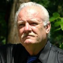 David Quaschnick
