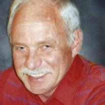 Paul F. Benninger