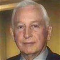 Richard V. Mendyk