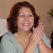 Teresa A. Lopez