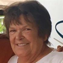 Carole L. Klingbeil