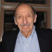 Vincent J. Schifano