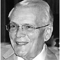 Kenneth French