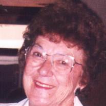 Eloise C. Bush