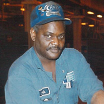 Mr. Michael Quentin Clark