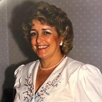 Constance Ann Cleveland