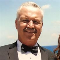 John A. Catalo