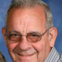 Robert A. Haase