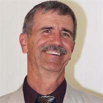Walter Ivan King