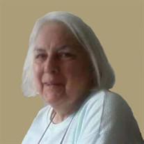 Wanda Bales