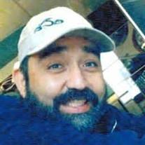 Juan Carlos Aguilera