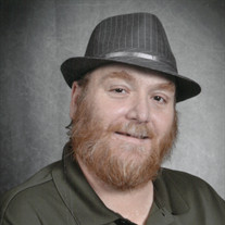 Todd  Robert  Johnson