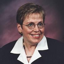 Wanda  Lee Disbot