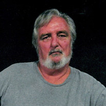 Larry W. White