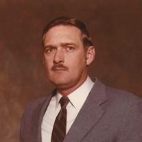 Robert A. Lewis