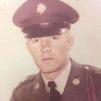 Lawrence Edward Sherman Sr.