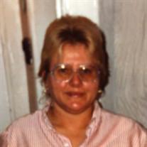 Linda L. Moulden