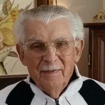 Earl Bloomingburg Jr.