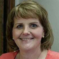 Vicki  Lynn  Seeley
