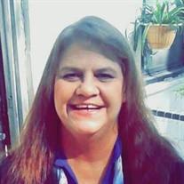 Debra  Ann  Howe