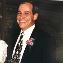 Robert Brendan O'Donnell, Jr.