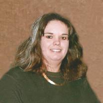 Christy J.  Harner