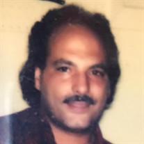 Nicholas M. Angerosa Jr.
