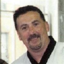 Edward D. Kostzenskie