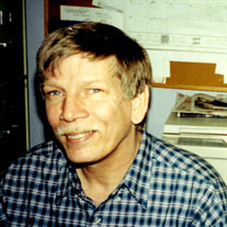 Louis  Francis Krutz