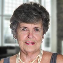 Muriel L. Strong