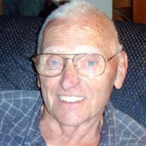 Ronald Lessard
