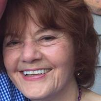 Miriam A. Lum