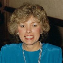 Eileen M.  Morgan
