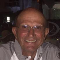 Richard P. Conie