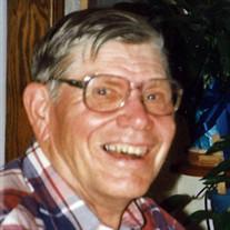Clifford Kittelson