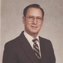 Charles Benjamin Metcalf Jr.