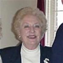 Patricia L.  Fidler